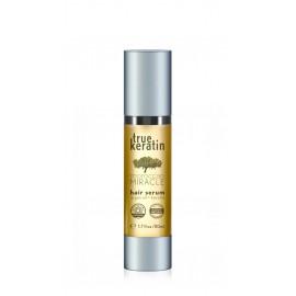 Serum - olejek wygładzający Miracle