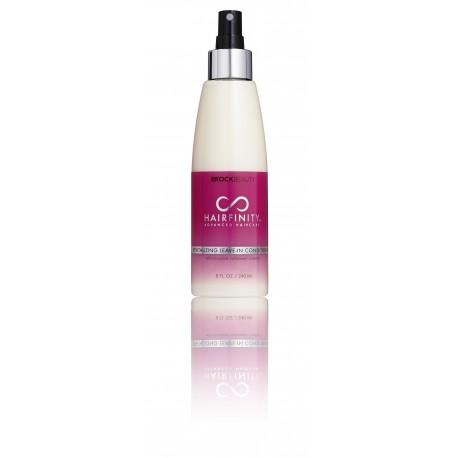 Hairfinity Revitalizing Leave-In Odżywka