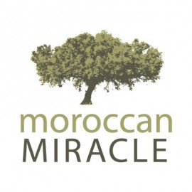 Moroccan Miracle